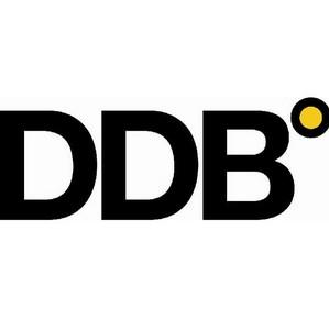 DDB EMEA названа «Региональной сетью года» на фестивале «Каннские львы»