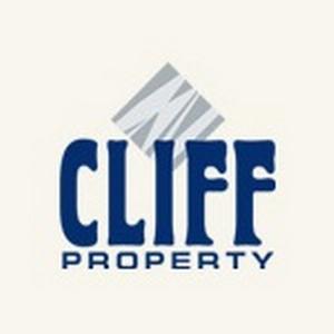 Всё о покупке недвижимости во Франции на семинаре 21 ноября