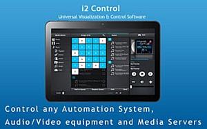 iRidium Mobile V2.0 ����� ����� �������� �� App Store � Google Play