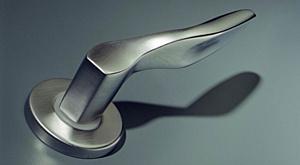 Легкий металл. Часть вторая