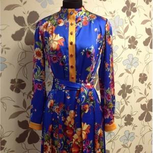 Индивидуальный пошив одежды в ателье Фасон
