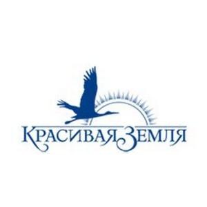 Компания «Красивая Земля» открыла продажу 14 корпуса в ЖК «Новые Островцы»