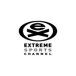 «Дудсоны на ралли» - приключенческая премьера на Extreme Sports Channel
