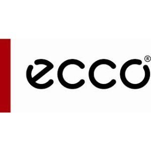 У датского обувного бренда Ecco в России появилось мобильное приложение для покупателей