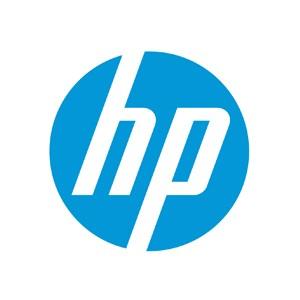 Новые достижения HP в цифровой печати этикеток и гибкой и картонной упаковки