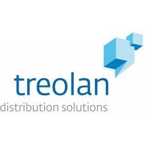 На склад Treolan поступили новые профессиональные дисплеи LG