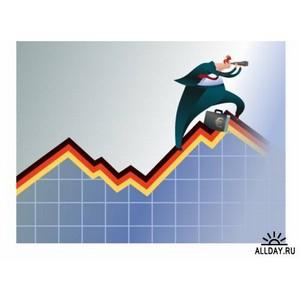 Исследуем рынок. Вы двигаетесь в правильном направлении!