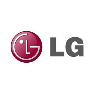 Компания LG на выставке Integrated Systems Russia 2012