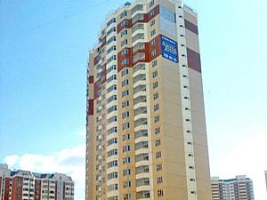 «Азбука Жилья» предлагает квартиры в ипотеку на новогодних условиях