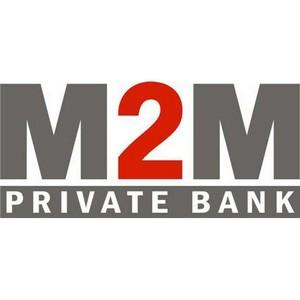 ��������� Neoflex Integra � M2M Private Bank