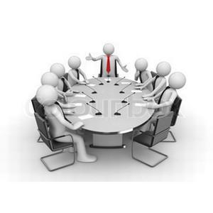 4 июля в Кадастровой палате проведено оперативное совещание