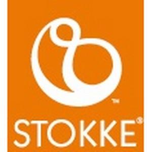 Стульчик Stokke® Steps™ получил премию Best of the Best Red Dot Award 2015