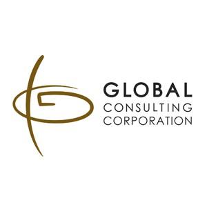 Одна из 5 крупнейших аудиторских ассоциаций AGN International провела конгресс