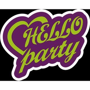 5 лет Speed Dating Hello Party - вечеринкам знакомств для свободных менеджеров!