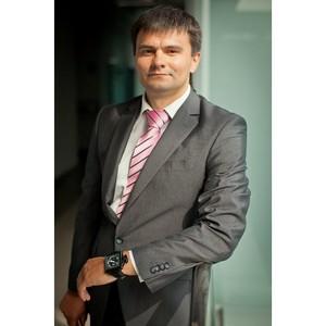 Эксперты «СТО экспо 2013»: Юрий Блинов (Россия) — технологии автосервиса