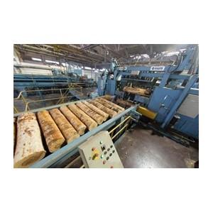 Комбинат «Свеза Кострома» продолжает реализацию программы повышения производственной безопасности