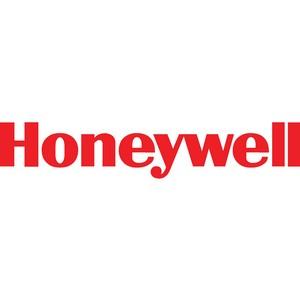 Американский симпозиум Honeywell Users Group