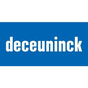 Deceuninck («Декёнинк») продолжает развитие партнёрских отношений
