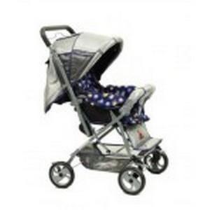 Специальные предложения «Babymag-online»