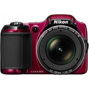 Интернет-магазин «Евросеть» предлагает цифровые фотоаппараты Nikon по привлекательным ценам
