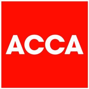 ACCA выражает свою позицию по важнейшим аспектам политики в области устойчивого развития