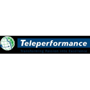 Teleperformance Russia & Ukraine – самая безопасная компания Европы в группе Teleperformance