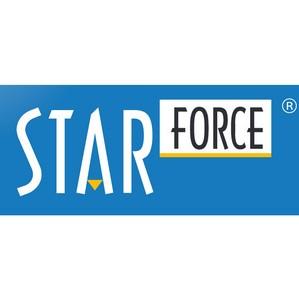 Азиатские разработчики выбирают решение StarForce для обфускации Android-приложений