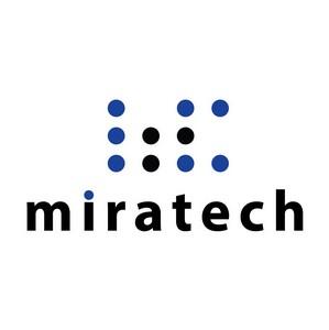 Миратех за год поднялся на 27 ступенек в рейтинге крупнейших мировых разработчиков ПО
