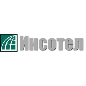 USB-адаптер консоли ATEN CV211 доступен для заказа в коимпании Инсотел