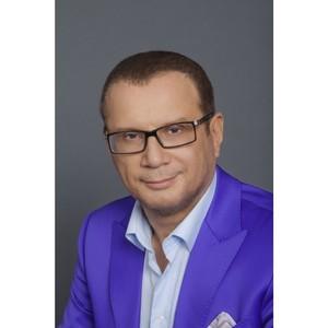 """Андрей Ковалев: «Усадьба """"Гребнево"""" станет культурным центром»"""