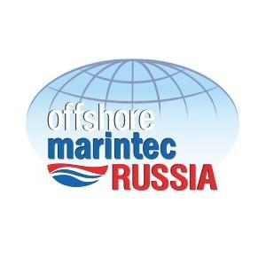 Конференция и выставка по судостроению Offshore Marintec Russia приглашает к участию