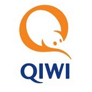 �������� ��������� ����� ������������ ������� � ������������ Qiwi