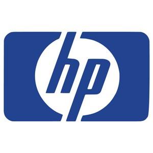 Компания HP использовала конференцию в Чжухае как трибуну для увещевания ресайклеров всего мира