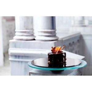 Группа отелей «Кемпински» представляет свой «Десерт года 2013»