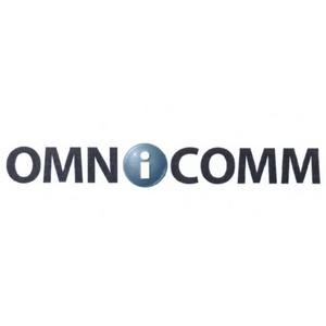 Фермерские поля в Нижнем Новгороде под контролем Omnicomm Online