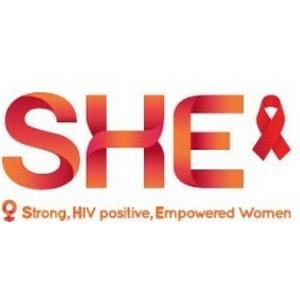 SHE – программа для женщин, живущих с ВИЧ