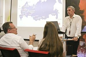 Возможности для развития международного бизнеса в России