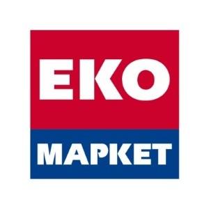 В  магазинах «ЭКО маркет» проходит «Неделя итальянской кондитерии»