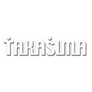 Осенние скидки от бренда Takasima