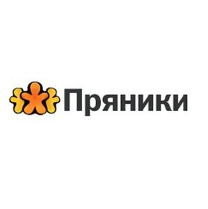 Пряничная «Репа» в компании «М.Видео»