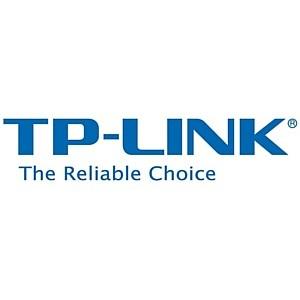TP-LINK  лидирует на мировом рынке беспроводного сетевого оборудования