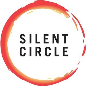 Silent Circle расширяет спектр услуг зашифрованной связи