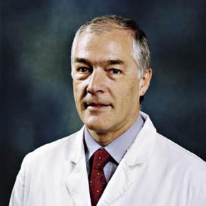 ѕрофессор ¬ольфганг 'Єльтль рассказал о лечении карциномы предстательной железы
