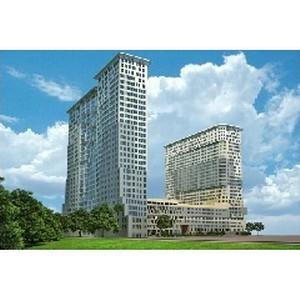 С начала продаж стоимость метра в ЖК «Утесов» выросла на 14%