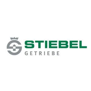 Новые региональные партнеры Stiebel Getriebebau GmbH & Co. KG в ЮФО и УрФО