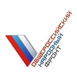 Орловские журналисты примут участие в организованной при партнерстве ОНФ смене «Тавриды»
