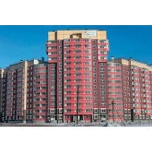 Итоги первого полугодия 2012 года на рынке панельного и монолитного домостроения