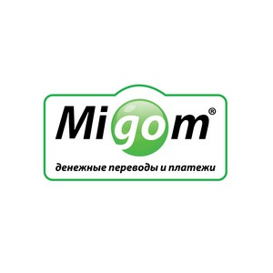 Таджикистан выбирает Систему Migom!