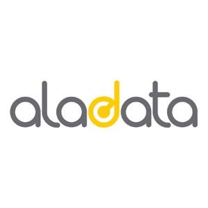 «Аладата» стала эксклюзивным поставщиком DataTresorDisc в России и странах СНГ