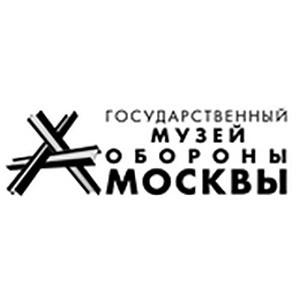 3 декабря в Государственном музее обороны Москвы открывается выставка «В присутствии войны»